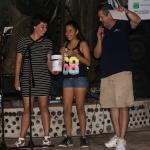 Colecta Max Fundraising
