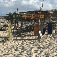 Cozumel Not Just A Cruiseship Destination