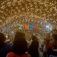 Navidad Zihuatanejo 2019