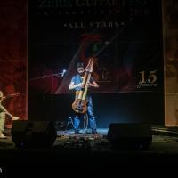 Zigf2018 2