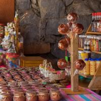 Zihuatanejo Tradicional