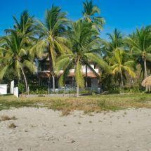 buenavista-beach-la-laguna.jpg