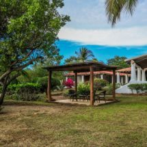 casa-la-laguna-villa-buenavista-beach.jpg