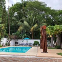 villa-golondrinas-ixtapa-11.jpeg