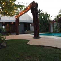 villa-golondrinas-ixtapa-9.jpeg