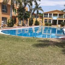 villas-riviera-ixtapa-2.jpeg