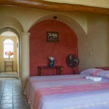casa-loma-bonita-room-view-1.jpg
