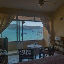 casa-loma-bonita-room-view.jpg