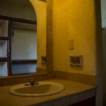 private-restroom-casa-loma-bonita.jpg