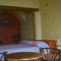 room-casa-loma-bonita.jpg