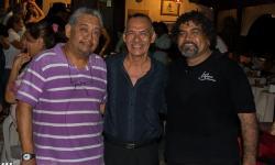 Homenaje Jose Luis Cobo Dsc