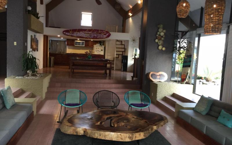 Villa Golondrinas Ixtapa   .jpeg