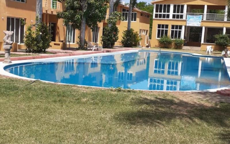 Villas Riviera Ixtapa  .jpeg