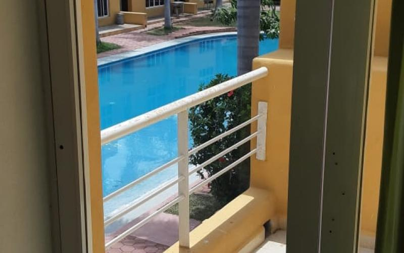 Villas Riviera Ixtapa