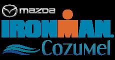 Ironman Cozumel 2019