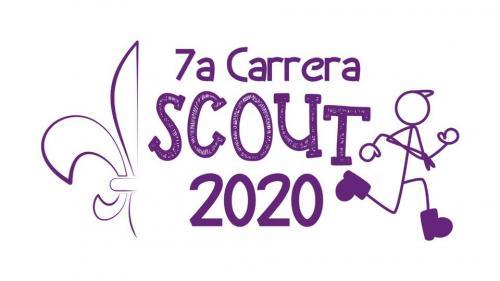 7a Carrera Scout Zihuatanejo 2020